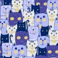 Кити, колористика 33016