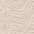Мелодия, колористика 5504