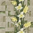 Нарцисс, колористика 6618