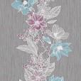 Пальмира, колористика 48619