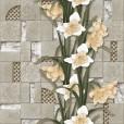 Нарцисс, колористика 6610