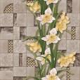 Нарцисс, колористика 66113