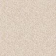 Гранит, колористика 7413